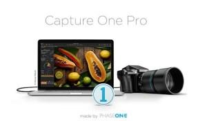 Capture One Pro 11.0.0.266 Crack + Serial Key