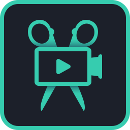 Movavi Video Editor 14.4.1 License Key