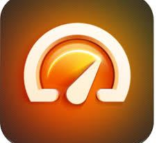 Auslogics BoostSpeed 10 Crack + Keygen Full Free Download