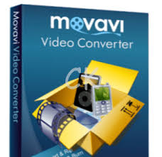 Movavi Video Converter 18 Crack With Activation Key Free Is Here