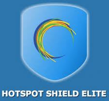 Hotspot Shield Elite 7.5.0 Crack + Full Serial Key Free Download