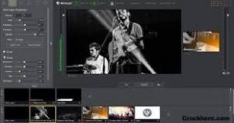 Wirecast Pro 9.0.0 Crack + Serial Key Full Free Download