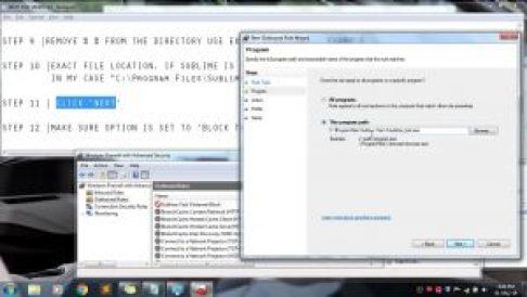 Sublime Text 3.1.1 Build 3176 Crack + License Key Free Download
