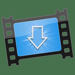 MediaHuman YouTube Downloader 3.9.8.25 Crack
