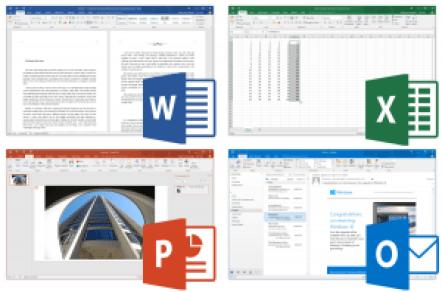 Microsoft Office 2013 Product Key + Serial Keys Full Crack