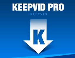 KeepVid Pro 7.3.0.2 Crack + Serial Key Free Download