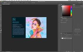 Adobe Photoshop cc 2017 Crack + Serial Key Free Here