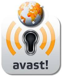 Avast Secureline Vpn License File + Crack
