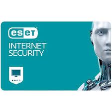 ESET Internet Security 12 Serial Key