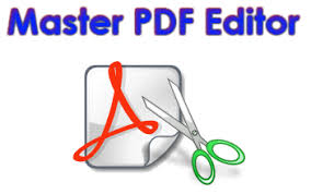 Master PDF Editor 5.0.21 Crack Full Activation Code Free Here