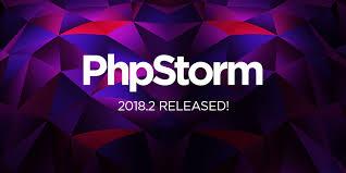 Jetbrains PhpStorm 2018.2.3 Crack