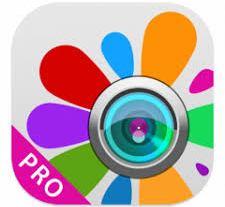 Photo Studio PRO 2.0.17.9 Crack Serial Key Free Download