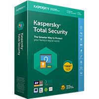 kaspersky total security 2019 Crack+ Activation Code Lifetime License Key