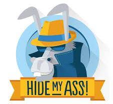 HMA Pro VPN 4.2.129 Crack Full License Key Free Download