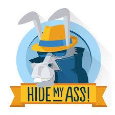 HMA Pro VPN 4.2.129 Crack
