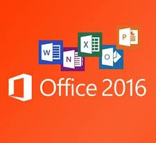 Microsoft Office 2016 Activator + Serial Key