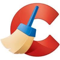 CCleaner Pro 5.50 Crack