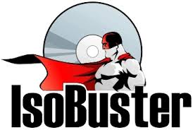 IsoBuster 4.3 Crack + Torrent Full Free Download 2019 Updated