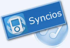 Syncios Crack