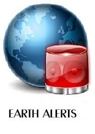 Earth Alerts 2019.1.210 Crack With Registration Number Free Download