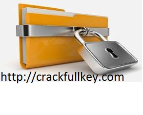 Folder Lock 7.7.9 Crack With Registration Code Free Download 2019