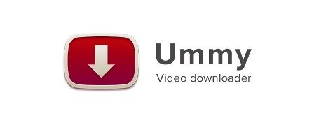 Ummy Video Downloader 1.10.5.3 Crack +Activation Key Free Download
