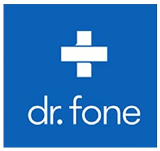 Wondershare Dr.Fone 9.10.2 Crack With License Key Free Download