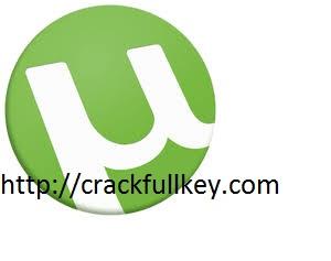 u Torrent Crack