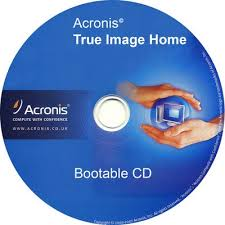 Acronis True Image 2020 Crack With License Code Free Download