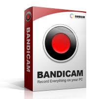 Bandicam 4.4.3.1557 Crack With Registration Code Free Download 2019
