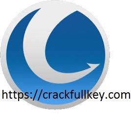 Glary Utilities Crack