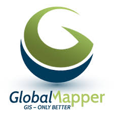 Global Mapper 20.1.2 Crack +Activation Code Free Download 2020