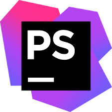 PhpStorm 2019.2.2 Crack With keygen code Free Download