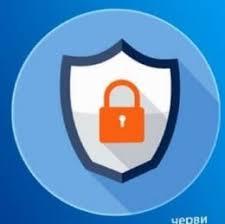 UnHackMe 10.90.0.840 Crack +Activation Code Free Download