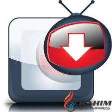 YTD Video Downloader Pro 5.9.13.5 Crack With License Number Free Download 2020