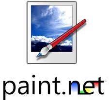 Paint.NET Crack