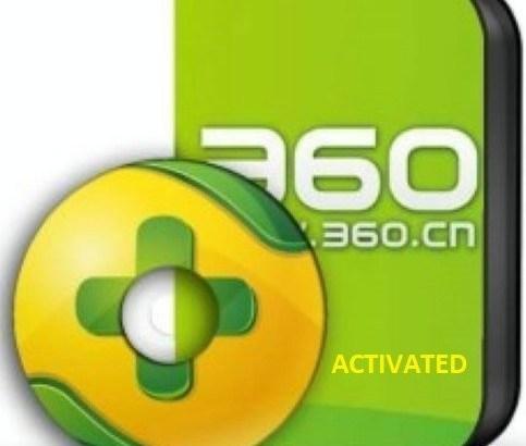 360-Total-Security-10_Fotor
