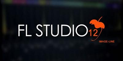 crack fl studio 12 producer edition serial key
