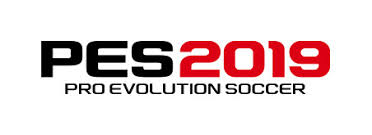Pro Evolution Soccer 2019 Crack Free With Product Download
