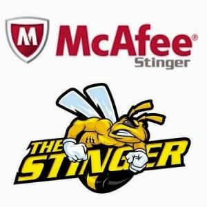 McAfee-Labs-Stinger-12.1.0.28170