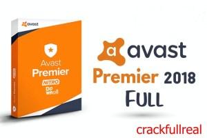 avast free antivirus 94fbr