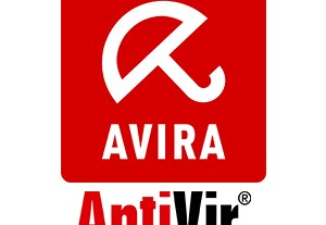 Avira Antivirus Pro 15.0.40.12 Setup+Crack Full Activated 2018