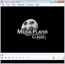 Media Player Classic 1.8.2 Crack With Serial Key