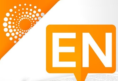EndNote X9 Product Key Crack With License Key