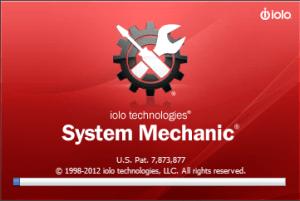 System Mechanic Pro Crack 21.5.1.80 Latest 2021