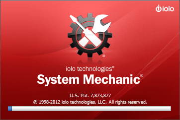 Iolo System Mechanic 15.5.0.61 Crack Full Free Download