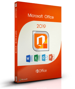 Office 2019 KMS Activator Ultimate v1.0 Free Activation Key
