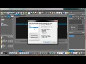 Ultra Edit 28.20.0.44 Crack 2022