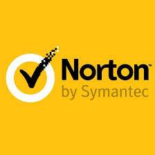 Norton Safe Search 2.11.0.30 Crack With Product Key