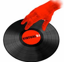 VirtualDJ 8.3.4537 With Crack Free Download